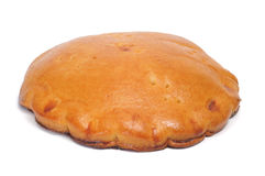 Empanada Photo stock