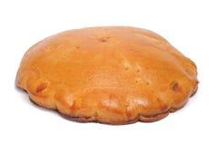 Empanada Stock Photo