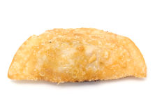 Empanada Stock Photo