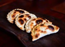 Free Empanada, Meat Pie Royalty Free Stock Images - 79124809