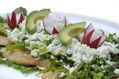 Empanadas Stock Images
