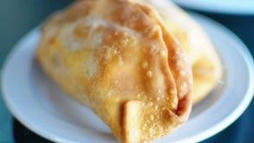 Empanadas φιλμ μικρού μήκους