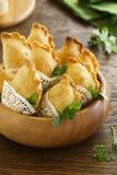 Empanadas Royalty Free Stock Images