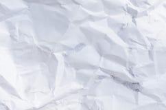 Empaquetez les textures images stock