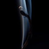 Emparejamiento Burnt-out Imagen de archivo libre de regalías