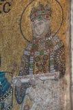 Emperatriz Zoe, Fotos de archivo