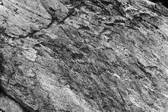Empiedra el fondo, textura natural Endecha plana, visión superior fotografía de archivo