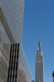 Empire Stock Photography