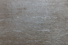 Emplastro decorativo Venetian Imagem de Stock