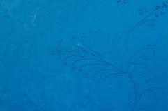 Emplastro decorativo Venetian Fotos de Stock Royalty Free