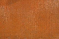 Emplastro pintado da parede Imagem de Stock Royalty Free