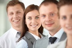 Employee Stock Images
