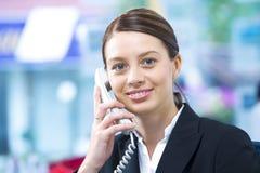 Employee Stock Images