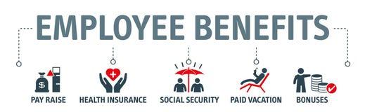 Free Employee Benefits Icon Concept On White Background Stock Photo - 172448980
