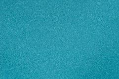 Employez la texture polie de granit de couleur d'outre-mer pour le fond images stock