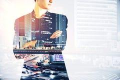 Employment concept Stock Photo