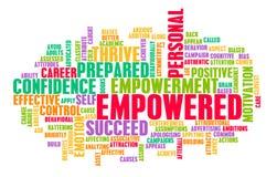 Empowered Stock Photos