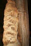 Empress Column Royalty Free Stock Image