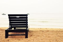Emptiness Stock Photography