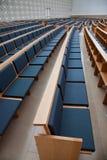 Empty Auditorium Stock Images