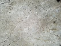 Empty Beton Background. Empty Damaged beton background. Abstract urban distressed texture Stock Photos