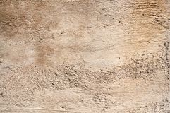 Empty Beton Background. Empty Damaged beton background. Abstract urban distressed texture Stock Image
