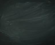 An empty Blackboard Stock Images
