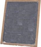 Empty blackboard Stock Photography