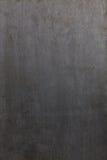 Empty blackboard as background Stock Photos