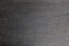Empty blackboard as background Stock Photo