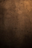 Empty brown concrete surface texture Royalty Free Stock Photo