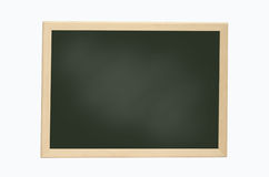 Empty Chalk Board Stock Photos