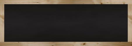 Empty chalkboard. Back to school, chalkboard, blackboard Stock Photos