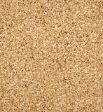 Empty cork board. Background image of empty cork board Stock Images