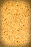 Empty cork board, background Stock Image