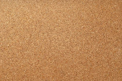 Free Empty Cork Notice Board Texture And Background Stock Image - 53137791