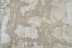 Empty Beton Background. Empty Damaged beton background. Abstract urban distressed texture Royalty Free Stock Photography