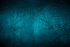 Empty dark concrete surface texture Stock Photo