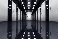 Empty Floor Stock Photos