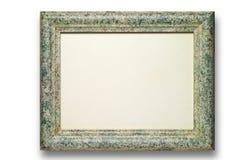 Empty frame Royalty Free Stock Photos