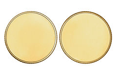 blank template gold coin medal stock images 16 photos