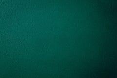 Empty green blackboard Royalty Free Stock Photos