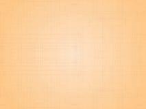 Empty horizontal beige texture background Stock Images