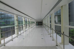 Empty interior with ceramic floor at  hkstp