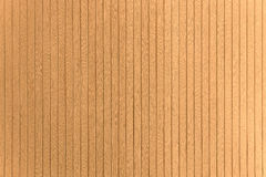 Empty Interior Wood texture background Royalty Free Stock Images