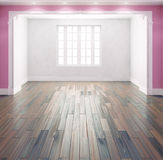 Empty interior Royalty Free Stock Photography
