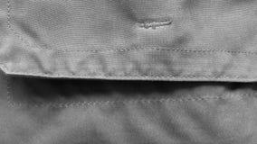Empty jeans texture grunge vintage textile denim background Stock Photos