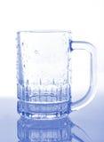 Empty mug stock images