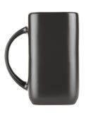 Empty Mug royalty free stock image