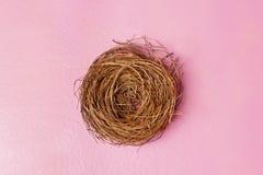 Free Empty Nest Stock Image - 142305611